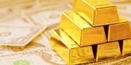 الذهب يصعد عن أدنى مستوى في 7 أشهر