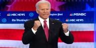 بايدن يفوز برئاسة الولايات المتحدة الأمريكية بعد معركة صعبة مع ترامب