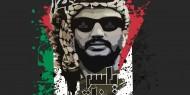 في ذكراه الـ16.. لماذا قتل ياسر عرفات؟!