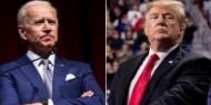 الانتخابات الأمريكية .. لحظات حرجة في انتضار الفائز