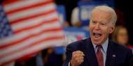 جو بايدن يحسم السباق الانتخابي ليكون الرئيس ال46 للولايات المتحدة الأمريكية