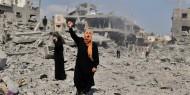 تزايد معدلات الفقر والبطالة بشكل كبير في فلسطين بفعل الأزمات الاقتصادية