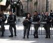 الاحتلال يفرج عن 3 مقدسيين من بلدة سلوان
