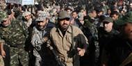 إعلام الاحتلال : تخوفات إسرائيلية من تنفيذ عمليات في ذكرى اغتيال أبو العطا