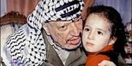 """في حضرة الغياب.. كل فلسطيني يشعر أنه بلا أب بعد رحيل الزعيم """"أبو عمار"""""""