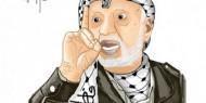 إعلام الاحتلال يكشف عن خطة لعملية اغتيال ياسر عرفات وقيادة فتح بتفجير ملعب في بيروت