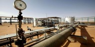 النفط ييرفع في سوق الهند على حساب خامات أفريقية
