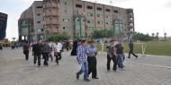 جامعات فلسطين بين سندان كلفة التعليم ومطرقة كورونا