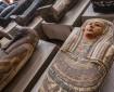 مصر تعلن عن أكبر كشف أثري خلال عام 2020