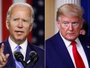 جو بايدن يلغي 17 قرارا لدونالد ترامب في أول يوم لتوليه الرئاسة
