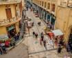 الجيل التسعيني في العراق... فقر الدم الشعري