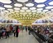 مطار أبوظبي الدولي يعلن بدء تجربة نظام السفر الذكي