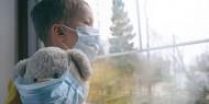 أعراض كورونا.. طرق الوقاية والعلاج