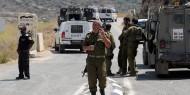 الاحتلال يعتدي على العمال عند معبر الظاهرية جنوب الخليل