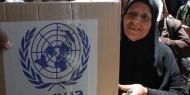 تقليصات الأونروا تفجر موجة غضب كبيرة في أوساط اللاجئين الفلسطينيين
