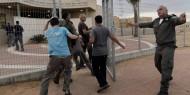 إعلام الاحتلال: الحكم بالحبس7 سنوات على إسرائيلي من سكان المستوطنات المحاذية للقطاع