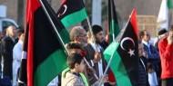 الحوار الليبي في تونس يحدد الاختصاصات ويفشل في اختيار السلطات