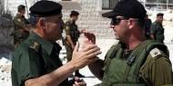 """""""هآرتس"""": عودة اللقاءات بين السلطة وإسرائيل الأسبوع المقبل"""