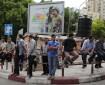 عمال غزة... معاناة تتضاعف وأجور زهيدة
