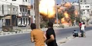 تأزم الأوضاع الإنسانية يهدد حالة الهدوء في غزة