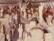 37 عامًا على أكبر عملية تبادل أسرى في تاريخ الثورة