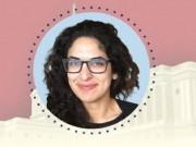 ريما دودين.. أول فلسطينية تتولى منصبًا في الإدارة الأمريكية