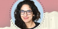 ريما دودين.. فلسطينية في البيت الأبيض