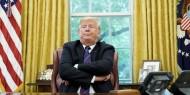 ترامب يوعز إلى مساعديه في البيت الأبيض القيام بالبرتوكول لنقل السلطة إلى جو بايدن
