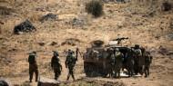 نتنياهو يزعم أن مرتفعات الجولان ستبقى جزءا من إسرائيل