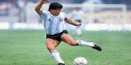 الأرجنتين يفتح تحقيقا لمعرفة سبب وفاة مارادونا