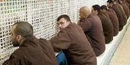 3 أسرى يدخلون أعواما جديدة في سجون الاحتلال
