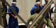 فروانة: 13 أسير مضى على اعتقالهم 30 عاما