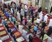 أوقاف غزة تصدر تعليمات مشددة بشأن صلاة الجمعة والجماعات في المساجد