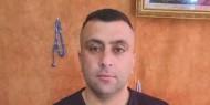 خاص| الاحتلال يعدم الشاب نور شقير في مشهد يستبيح إراقة الدم الفلسطيني