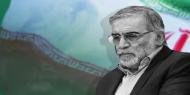 """ردا على اغتيال """"زادة"""".. قائد فيلق القدس: موت إسرائيل بات قريبا"""