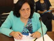 مجلس المرأة في تيار الإصلاح يدين مواصلة الاحتلال اعتقال المناضلة ختام سعافين