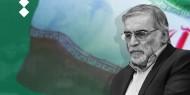 إيران: نحتفظ بحق الرد على مقتل زاده في الوقت المناسب