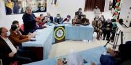صور|| تيار الإصلاح يكرم كوكبة من المحاميات ضمن حملة على خطى الياسر