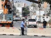الصحة بغزة تعلن عن احتمالية الإغلاق الشامل في حال عدم الالتزام