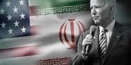 """""""هآرتس"""": الاغتيال في إيران رسالة ضد نوايا بايدن للعودة إلى الاتفاق النووي"""