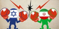 """""""إسرائيل"""" والمعضلة الإيرانية"""