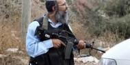 يأتون ويهربون ويهاجمون الفلسطينيون ويخربون ممتلكاتهم