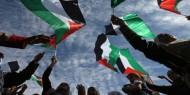خاص|| اليوم العالمي للتضامن مع الفلسطينيين.. دعم وتأييد عربي وعالمي رغم أنف كورونا