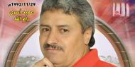 الأسير محمد فلنة يدخل عامه الـ29 في سجون الاحتلال