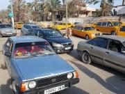 تداعيات كورونا على السائقين وقدرتهم على الالتزام بدفع تراخيص مركباتهم