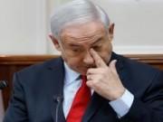محامو نتنياهو يقدمون طلبا بإسقاط لائحة الاتهام ضده