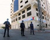 آراء المواطنين حول نية الحكومة في غزة فرض الإغلاق الشامل