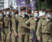 تسجيل 7 آلاف إصابة جديدة بكورونا في إسرائيل