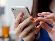 احذر.. رقم هاتفك القديم قد يتسبب بانتهاك خصوصيتك