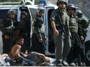 د. حمدونة : العام 2020 الأكثر انتهاكاً بحق الأسرى الفلسطينيين